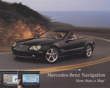 Mercedesnavigation_1